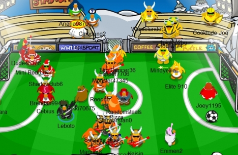 battle-at-soccer-pitch