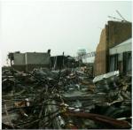 joplin-tornado-2