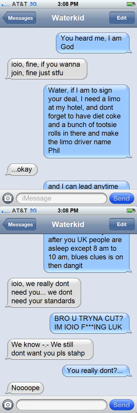 meme-from-iphonetextgenerator(1)