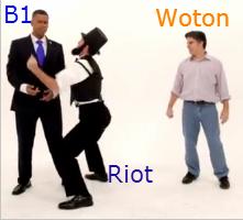 woton