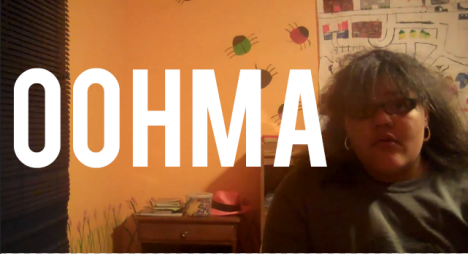 oohma