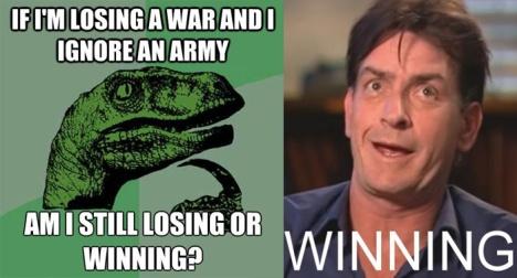 winning1