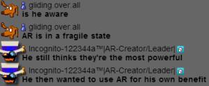 ainterview2