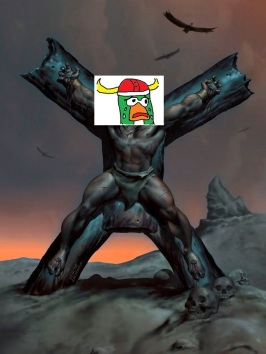 conan-crucifixion-dusk