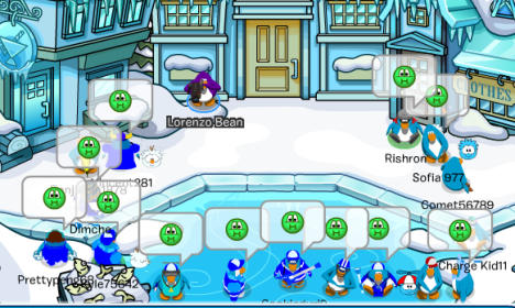 Image result for ice hounds of cp