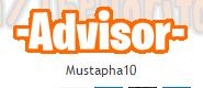 musta2