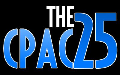 cpac25