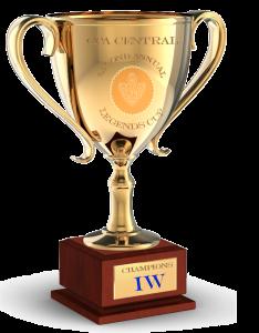 iw-trophy (1)