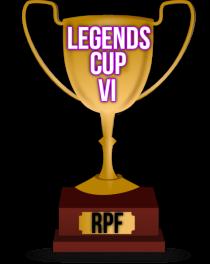 Image result for rebel penguin federation of cp legends cup