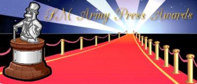 SMAP Banner