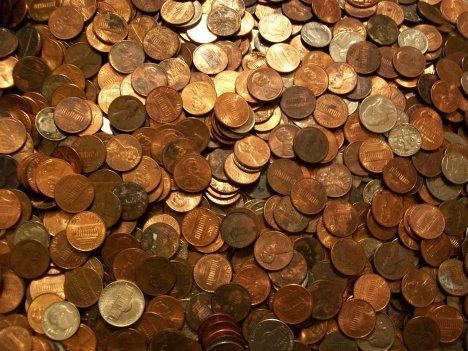 coin-lifespan