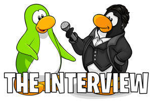 interview_2